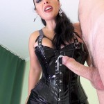 Posting Resources Goddess Ezada – Any Category 4/2/2016 onward