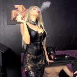 Posting Resources House of Sinn – Smoking 1