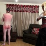 Posting Resources House of Sinn – Whipping 1